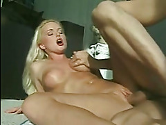 Silvia Saint Fucked In A Beach House...