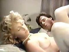 Lusty Lady Banged By A Stud