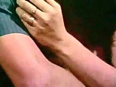 Vintage Dick Sucking And Pussy Pounding