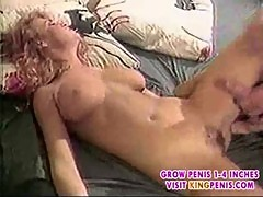 Nailing and cumming compilation part1