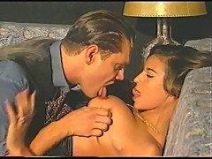 Big Titted Eurobabe is getting screwed by Mr. Nacho