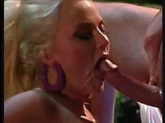Stacy Valentine Is Dreaming Cafe Flesh 2