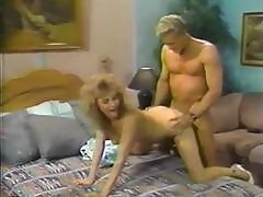 Classic Porn Movie With This Foursome Doing Some Hot Fucking