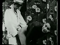 French porn 1920