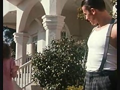 Rudolph Valentino - l'irresistible seducteur - part 1 of 2