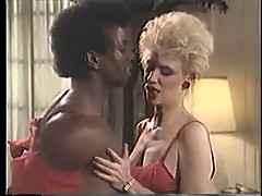 Interracial Flashback 04