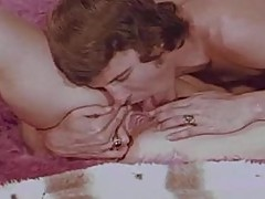 70s movie with lesbian and guy-girl sex