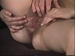 Master Film - Teenager Orgasm