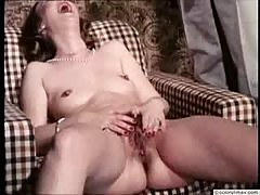 Piss: Vintage Pee Color Climax 3