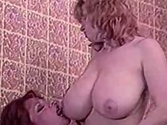 Toni Francis &Lynn Armitage Big Boob Party Full Movie
