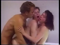 Katy Parker early video