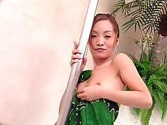 Asian Compilation Of Hot Amateur Oriental Gals Striking Some Very Sexy Poses