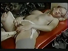 Great Fucking In Vintage Porn