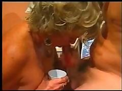 Chubby Mature Bitches Sucking And Fucking Young Cock And Having Lesbian Sex Compilation