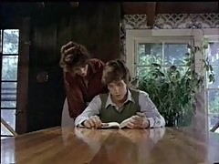 Kay Parker In Private Teacher