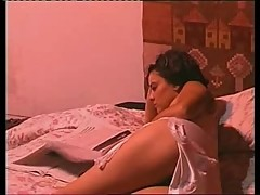 Xana - A wonderful wife. (Portuguese Vintage)