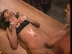 Hot Sex with Ashlyn Gere