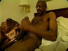 Barrett moore - ebony sex video - tube8.com