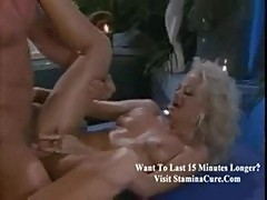 Britt morgan big cum shot