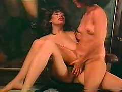 Christy Canyon Nicole West