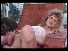 Tracy Austin Fucked Christy Canyon Watches