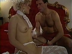 Jeanna Fine Sucks Off Buddy Love