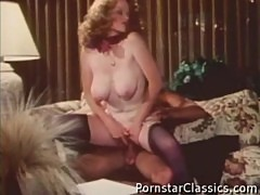 The golden age of porn - lisa de leeuw (best quality)