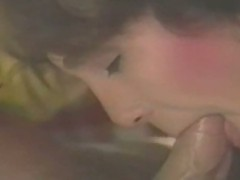 Deepthroat Queen little Oral Annie Tribute