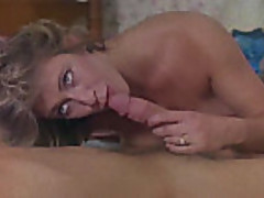 Private Fantasies 2 Marilyn Chambers