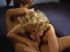 Olinka Hardiman - Hardcore from Lorna (Blowjob, Sex)