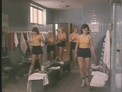 www.frendzleech.com Private School Girls (1983) Classic XXX, Shauna Grant, Veronica Hart