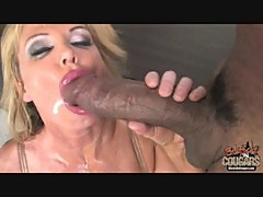 taylor wayne cumshot compilation (lord of ...