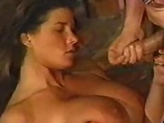Holly Body Banged By Tony Martino