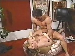 tracey adams facial 3
