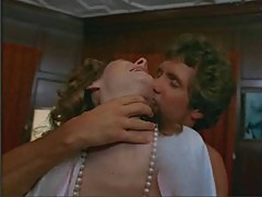 eric edwards & veronica hart in 1 of the best scenes ever(with anal)also eric & arcadia