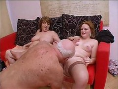 My Retro Tube